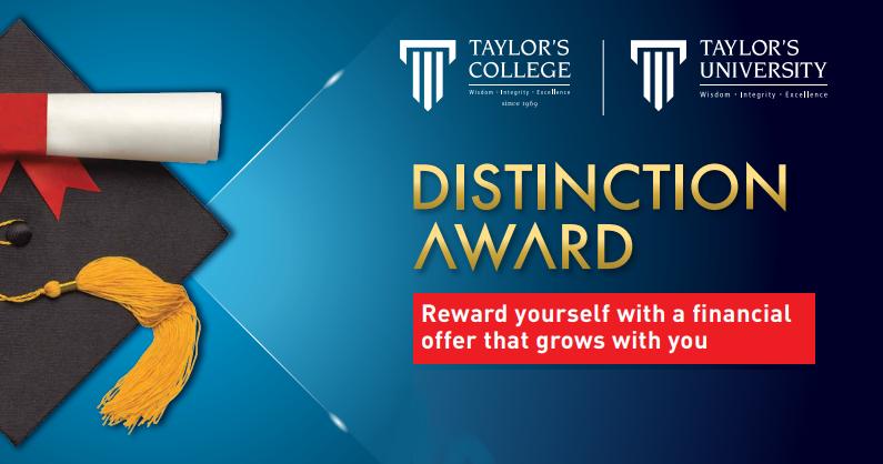 Prime Taylors Distinction Award 2019 Raven Education Consultant Download Free Architecture Designs Fluibritishbridgeorg